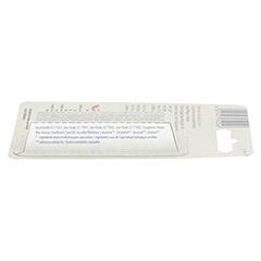 LAVERA Lippenbalsam beauty & care nude 4.5 Gramm - Rechte Seite