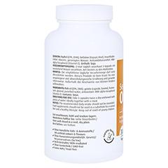 OMEGA 3 500 mg Caps 300 Stück - Rechte Seite