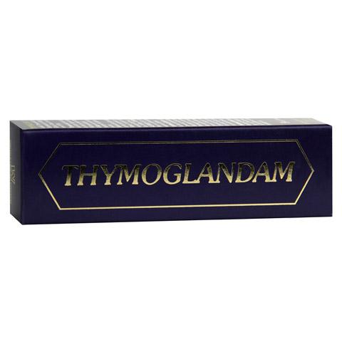 THYMOGLANDAM Creme 50 Milliliter
