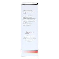 Nasenspray IPA 10 Milliliter N1 - Linke Seite
