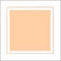 La Roche Posay Toleriane Teint Mineral Puder Make up 13 Farbnuance Beige Sable