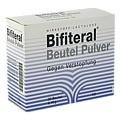 Bifiteral Beutel 20x10 Gramm
