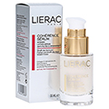 LIERAC Coherence Concentre Absolu Anti-Age Kur 30 Milliliter