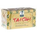 TAI CHI Ingwer Gr�ntee Btl. 20 St�ck