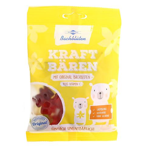 MURNAUERS Bachbl�ten Kraftb�ren 100 Gramm