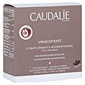 CAUDALIE Vinexpert Complements Alimentaires Kaps. 30 St�ck