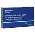 ORTHOMOL Vital F Trinkfl�schchen