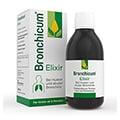 Bronchicum Elixir 250 Milliliter N1