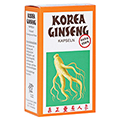 Korea Ginseng extra stark 80 St�ck
