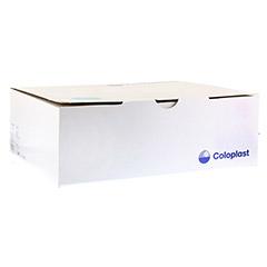 CONVEEN Security+ Beinbeutel 500/50 steril 10 Stück