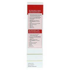 DMC Falten-Repair 24h Creme 100 Milliliter - Rückseite