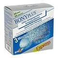 Bonyplus Reinigungsbrausetabletten 32 St�ck