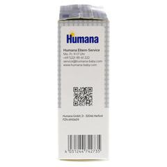 HUMANA Elektrolyt Fenchel Pulver 75 Gramm - Rechte Seite