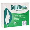 SolvoHEXAL 40 St�ck