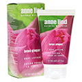 ANNE lind Body Lotion lotus ginger 150 Milliliter