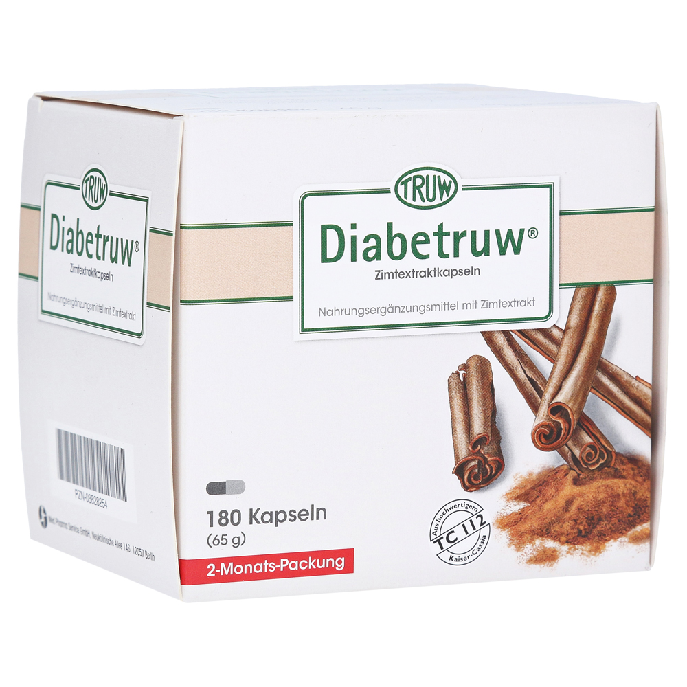 Medikamente im Test - Diabetes - Stiftung Warentest