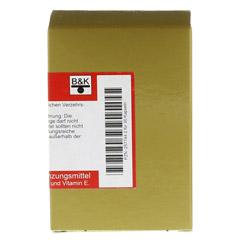 Q10 30 mg Kapseln 30 Stück - Rückseite