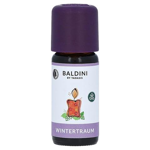 BALDINI Wintertraum �l 10 Milliliter