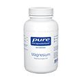 PURE ENCAPSULATIONS Magnesium Magn.Glycinat Kaps. 90 St�ck