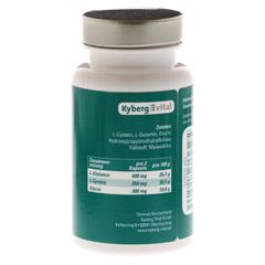 Aminoplus antiox Kapseln 60 St�ck - Rechte Seite