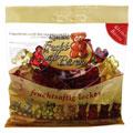 ALPENLAND Fruchtsaft Bären 10Frucht klein 150 Gramm
