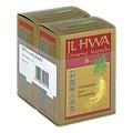 Ginseng IL HWA Hartkapseln 100 St�ck