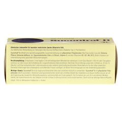 Sucontral D Diabetiker Lösung 100 Milliliter - Unterseite