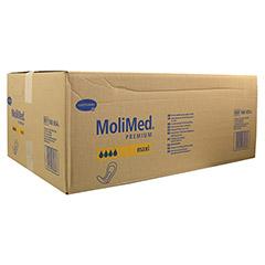 MOLIMED Premium maxi 12x14 Stück