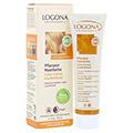 LOGONA Pflanzen-Haarfarbe Color Creme Kupferblond 150 Milliliter