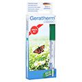 GERATHERM Fiebertherm.ohne Quecksilber classic