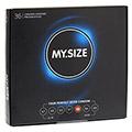 MYSIZE 60 Kondome