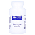 PURE ENCAPSULATIONS all-in-one Pure 365 Kapseln 120 St�ck