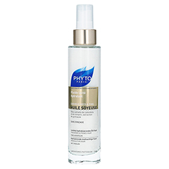 PHYTO HUILE Soyeuse hydratisierendes �l-Fluid 100 Milliliter