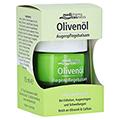 OLIVEN�L Augenpflegebalsam 15 Milliliter