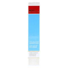 DMC Ultra Feuchtigkeit Augenpflege Creme 20 Milliliter - Vorderseite
