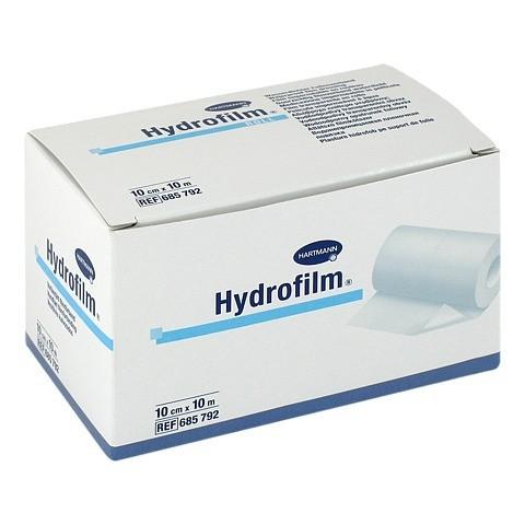 HYDROFILM roll wasserdichter Folienverb.10 cmx10 m 1 Stück