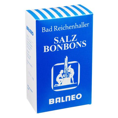 BAD REICHENHALLER Quellsalzbonbons 500 Gramm