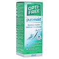 OPTI-FREE PureMoist Multifunktions-Desinf.Lsg. 300 Milliliter