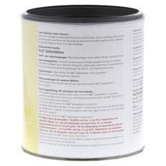 H&S Salbeibl�tter (loser Tee) 60 Gramm - Rechte Seite