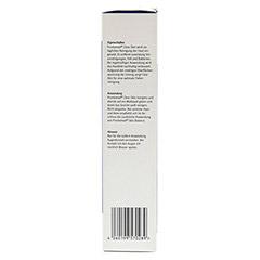 PRONTOMED Clear-Skin reinigendes Gesichtswasser 200 Milliliter - Rechte Seite