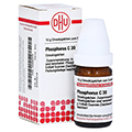 PHOSPHORUS C 30 Globuli 10 Gramm N1
