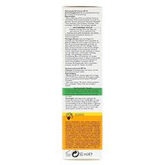 ROCHE POSAY Anthelios Gel-Creme LSF 30 / R 50 Milliliter - Rechte Seite