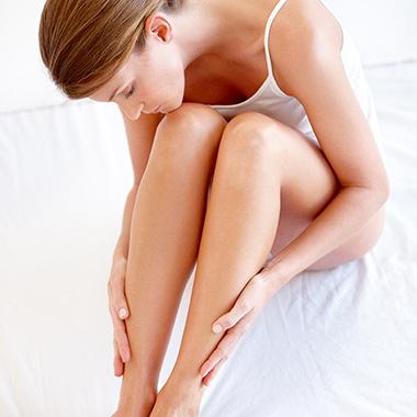 Themenshop Feuchtigkeitspflege Körper Bild 3