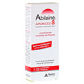 ABILAINE ADVANCED S Creme 30 Milliliter