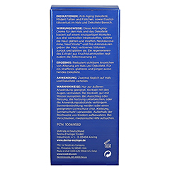 NEOSTRATA Skin Active Triple Firming Neck Cream 80 Milliliter - Rückseite