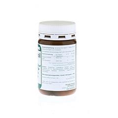 RESVERATROL 240 mg Kapseln 90 Stück - Rechte Seite