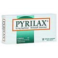 PYRILAX