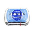 Odol Original Pastillen Dose 65 St�ck