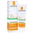 ROCHE POSAY Anthelios XL LSF 50+ Gel-Creme