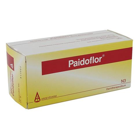 Paidoflor 100 Stück